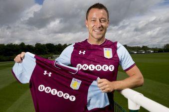 ston-villa-announce-new-signing-john-terry
