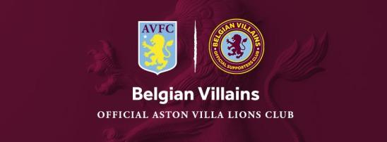 Lions Club Specific Social Assets - Composite NEWBelgian Villains Club Facebook Header 851x315